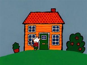 Myška Maisy (1999) [TV seriál]