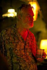 Duch žraloka (2013) [TV film]