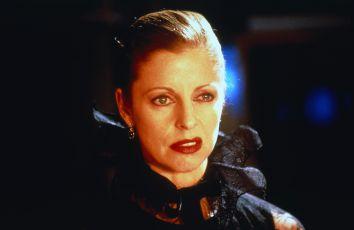 Ďáblova duše (1997)