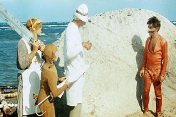 Doktor Bolíto (1966)