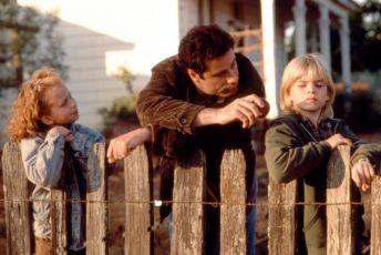 Fenomén (1996)