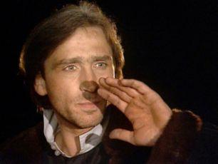 Faust (1989) [TV film]