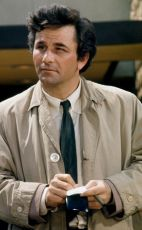 Columbo (1971) [TV seriál]
