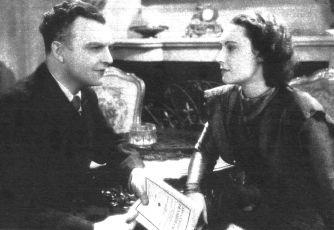 Zlatá Kateřina (1934)