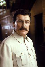 Stalin (1992) [TV film]