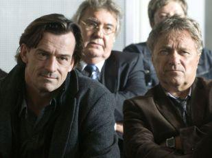 Šest dní strachu (2010) [TV film]