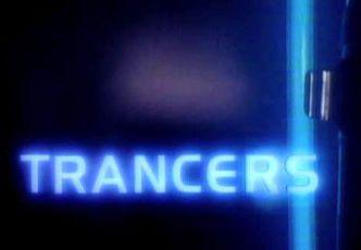 Tranceři (1985)