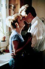 Cena za zlomené srdce (1999) [TV film]