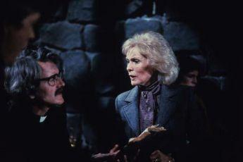 Mlha (1979)