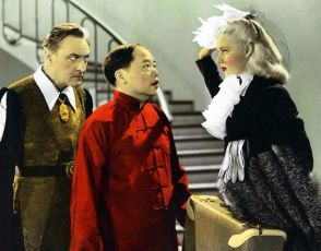 The Great Profile (1940)