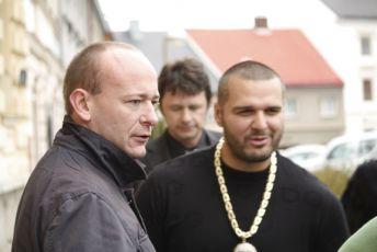 Bastardi (2010)