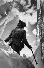 Syn bílých hor (1930)