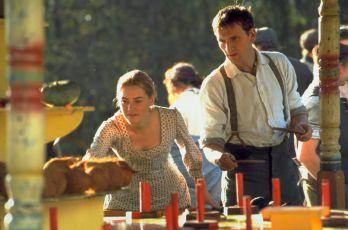 Neblahý Juda (1996)