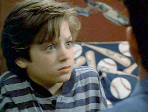 Věčně mladý (1992)