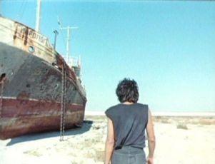 Jehla (1988)