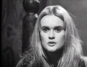 Kníže (1969) [TV inscenace]