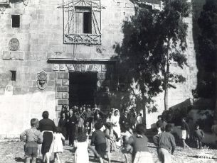 Calabuch (1956)
