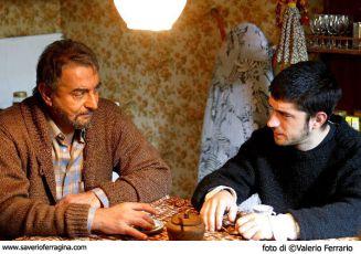 Zpáteční cesta (2004)