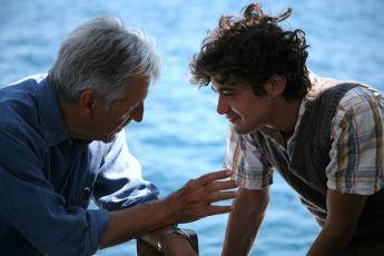 Ráj na západě (2009)