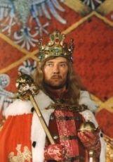 Kazimír Veliký (1975)