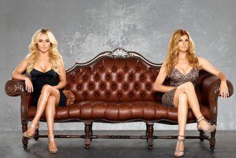 Nashville (2012) [TV seriál]