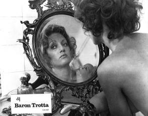 Baron Trotta (1972)