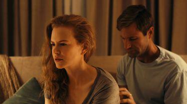 Králičí nora (2010)