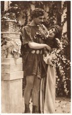 Theodora (1921)