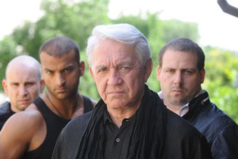 Bastardi 2 (2011)