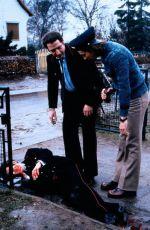 Místo činu: Pouť (1978) [TV epizoda]
