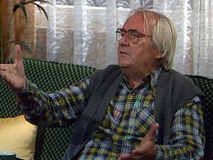 Domácí představení (1991) [TV inscenace]