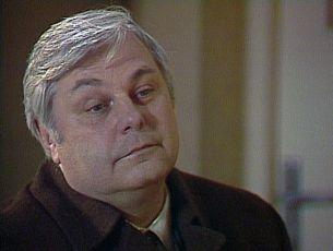 Antonín Molčík