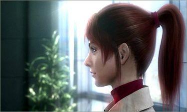 Resident Evil: Rozklad (2008)