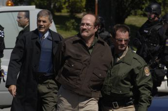 Hon na vraha BTK (2005) [TV film]