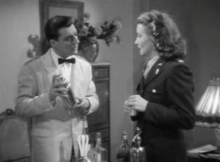 Návrat do života (1949)