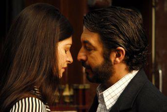 Tajemství jejich očí (2009)