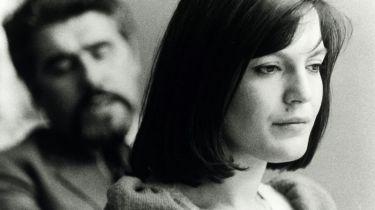 Ztracená čest Kateřiny Blumové (1975)