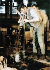 Synové a dcery Jakuba Skláře (1985) [TV seriál]