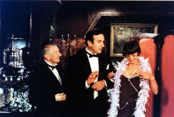 Vrátný od Maxima (1976)