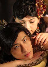 3D rou pu tuan zhi ji le bao jian (2011)