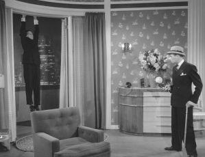 Mr. Wong, Detective (1938)
