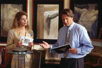 Hra světel (1996) [TV film]