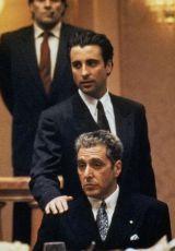 Al Pacino Andy Garcia