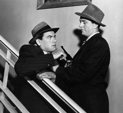 Railroaded (1947)