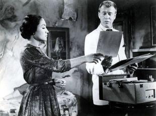 Thunder Island (1963)