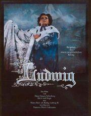 Ludvík - Rekviem pro panického krále (1972)