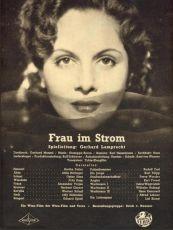 Neznámá z Dunaje (1939)