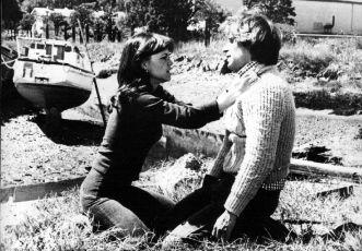 Smutní hrdinové (1977)