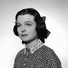 Tennessee Johnson (1942)