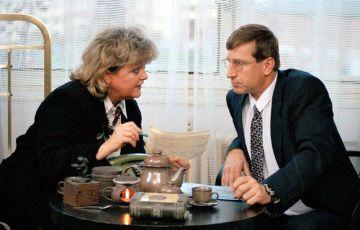 Elixír lásky (1998) [TV hra]
